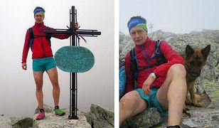 W Tatrach zaginął 28-latek. TOPR poszukuje mężczyzny i apeluje do turystów