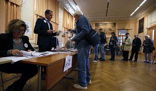 Referendum w sprawie odwołania burmistrza Pionek nieważne