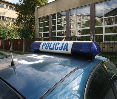 Instruktor tańca aresztowany pod zarzutem pedofilii. Ofiary to 13 i 14-latka