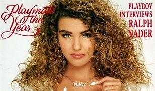 """Dziewczyny z okładek """"Playboya"""" lat 90. Bardzo się zmieniły?"""
