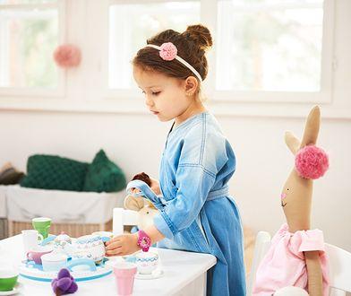 5 sposobów na to, jak wybrać biżuterię na pamiątkowy prezent dla dziecka