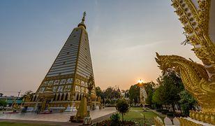 Tajlandia zawiesza opłatę za wizy