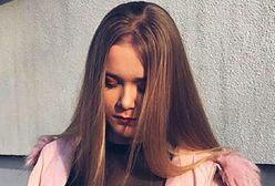 Zaginęła 17-letnia Julia. Policja prosi o pomoc w poszukiwaniach