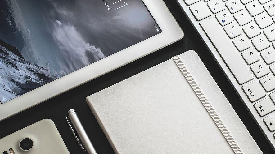 iPadOS 15: zapowiadają się spore zmiany w systemie