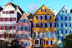 Rostock – niemieckie, malownicze miasteczko portowe. Kiedy i jak pojechać? Co zobaczyć?