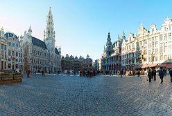 Belgia - najnudniejszy kraj Europy?