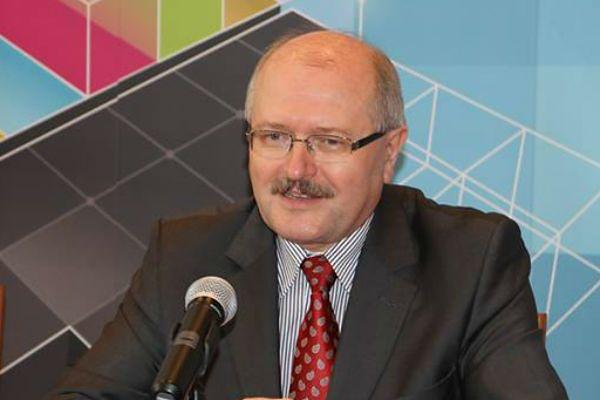 Czyje wsparcie w wyborach samorządowych wybierze Piotr Uszok: PO czy PiS?