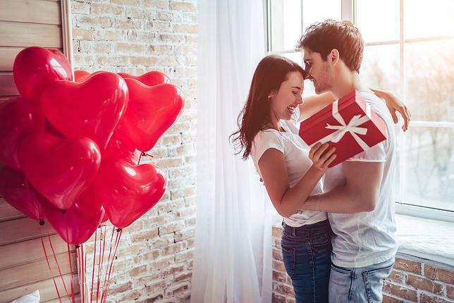 Walentynki 2020: wierszyki i życzenia na 14 lutego