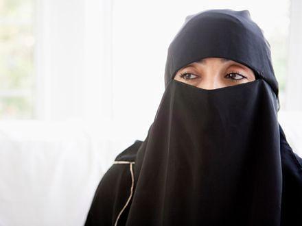 Za nieposłuszeństwo, mąż odciął jej uszy i nos