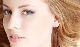 ABC makijażu dla rudowłosej