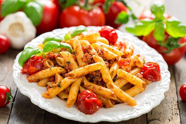 Kuchnia włoska jest jedną z najpopularniejszych kuchni świata. Jest bogata w warzywa, zioła i sery. Przepisy kuchni włoskiej