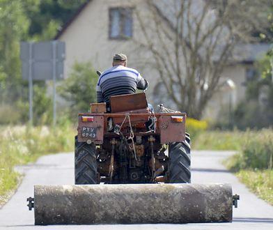 Rolnicy czują się prześladowani przez osoby, które z miast przeprowadzają się na wieś