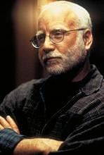 Richard Dreyfuss miliarderem oszustem w telewizji