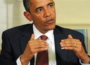 Obama apeluje do Kongresu o podniesienie limitu zadłużenia