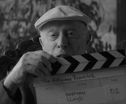 Przyjaźnił się z Alfredem Hitchockiem. Nie żyje najstarszy aktor Hollywood