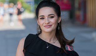 """""""Twoja twarz brzmi znajomo"""" 12. edycja: Ewelina Lisowska ujawnia skład uczestników"""
