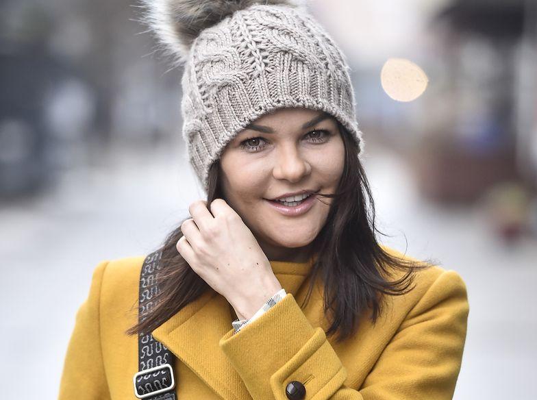 Agnieszka Radwańska wie, jak robić biznes. Pieniądze mnożą się same!