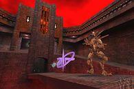 Nadchodzi nowy Quake? Powrót kultowej serii jest prawdopodobny - Quake III Arena