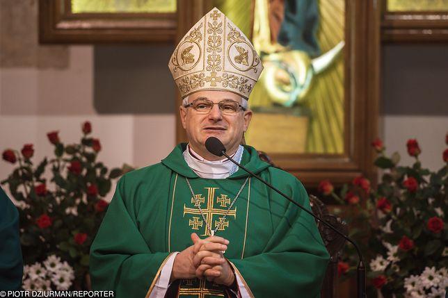 Episkopat apeluje do rodziców. Chodzi o zajęcia z edukacji seksualnej