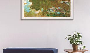 The Frame z obrazem Wojciecha Brewki otworzy 47. Aukcję Nowej Sztuki