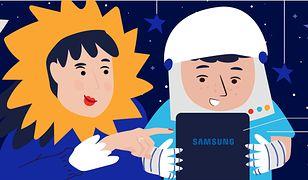 Cyfrowy dobrostan w czasie pandemii. Jak zadbać o rozwijanie dobrych nawyków cyfrowych u dziecka?