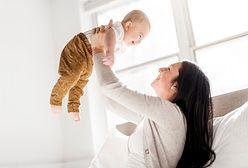 Jak urządzić kącik dla niemowlaka? Bajkowe pomysły na mały metraż