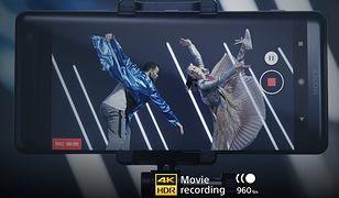 Poszukujemy smartfonu idealnego. Czy Sony Xperia XZ3 jest odpowiedzią na nasze wymagania?
