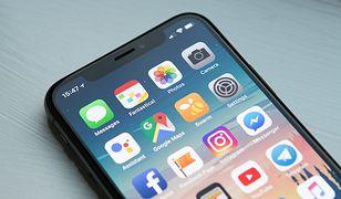 Google Play i App Store mają pewne problemy