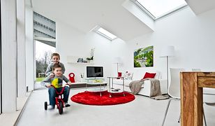 Zdrowy dom. Jak mieszkają Europejczycy?