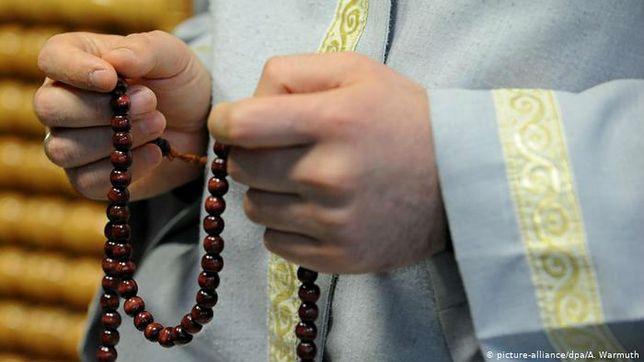 Imamowie, którzy przyjadą do Niemiec, będą musieli uwodnić, że znają niemiecki