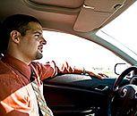 Cel inspekcji transportu: szybko ściągnąć z nas pieniądze