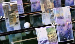 Getin sprzedał portfele kredytów nieregularnych wartości nominalnej 977,9 mln zł