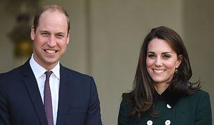 Książęca para spodziewa się trzeciego dziecka