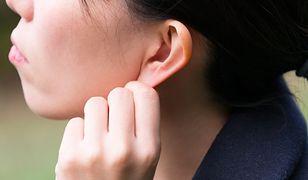 Operacja uszu to zabieg popularny także wśród nastolatków.