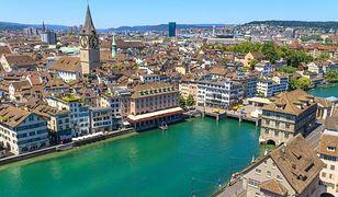 Sposób na tani urlop w najdroższych miejscach na świecie