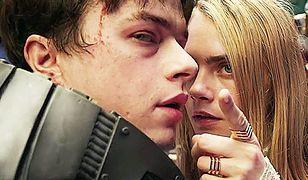 #klaps: najciekawsze premiery filmowe. Na co warto wybrać się do kina w pierwszy weekend sierpnia?