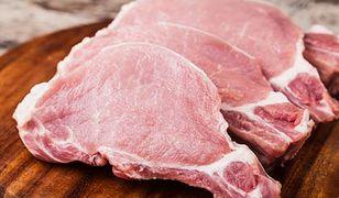 Spada pogłowie świń. Czy więcej zapłacimy za wieprzowinę?