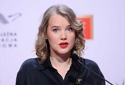 """Joanna Kulig o """"The Eddy"""": Zapytałam, czy mogę powiedzieć coś po polsku i tak już zostało"""