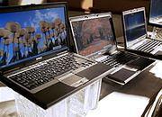 Za opłaty UMTS laptopy dla uczniów i Internet