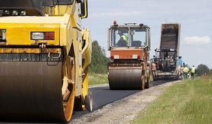 Będzie więcej ekspresówek, ale mniej autostrad