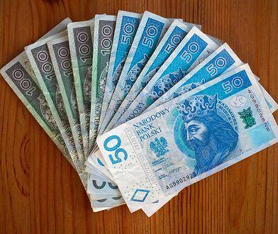 Przeciętne wynagrodzenie. Ile wyniesie w przyszłym roku?