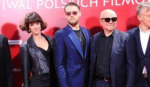 Festiwal Polskich Filmów Fabularnych w Gdyni nie odbędzie się?