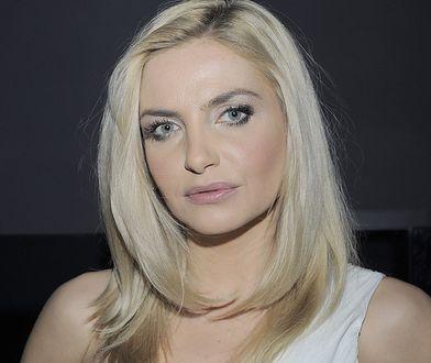 Maja Frykowska nigdy nie wyglądała tak dobrze