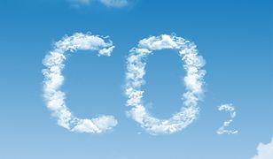 Drugi pakiet klimatyczny może zaszkodzić polskim firmom