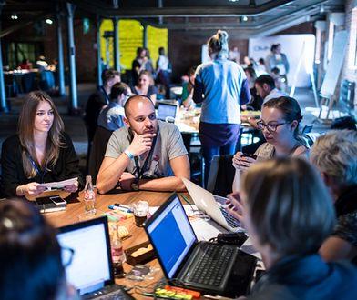 Poznań walczy o siedzibę rządowego inkubatora innowacyjności