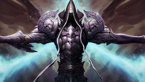 18 marca Blizzard wyłączy domy aukcyjne w Diablo III