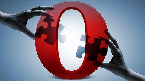 Opera chwali się tysiącem rozszerzeń, potwierdza Operę Mini dla Windows Phone