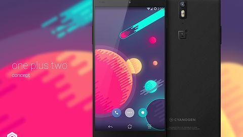 Drżyjcie producenci smartfonów, albowiem z Chin nadchodzi wasz pogromca
