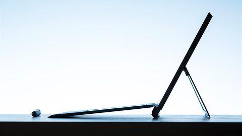 Windows 10 przyniesie ze sobą nową generację tabletów Microsoftu
