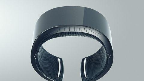 Potencjał smart-zegarków można zauważyć dopiero dzięki Neptune Suite